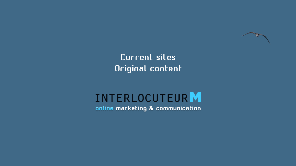 IM-1000-br-Current-sites